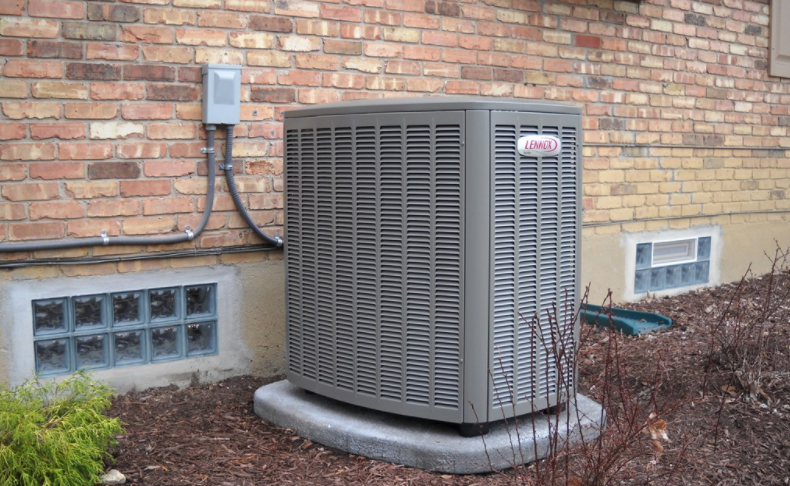 HVAC Experts of Chicago
