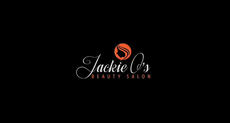 Jackie Os Salon
