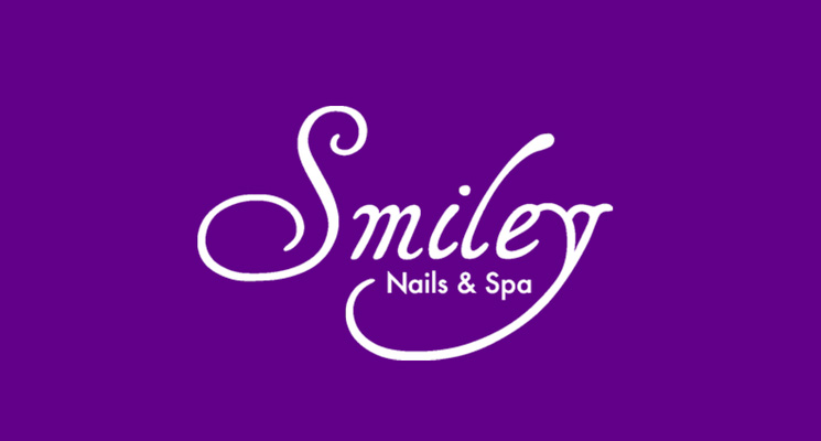 Smiley Nails & Spa