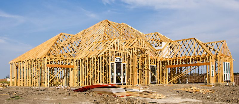 framing constractors of chicago wooden frame steel frame experts