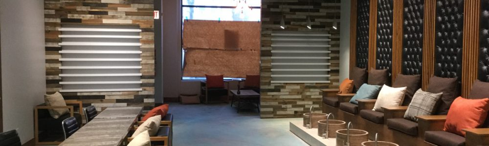 carpentry services in chicago