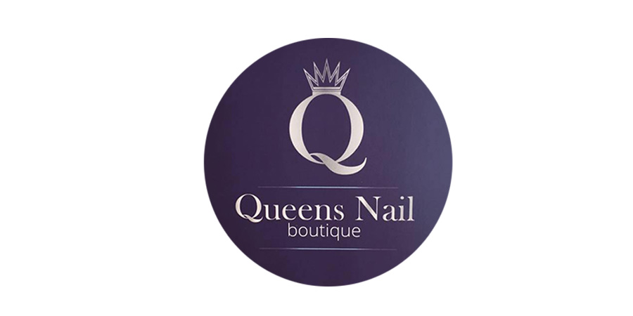 Queens Nail Boutique